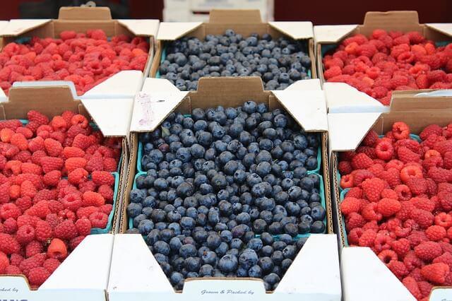 berries7